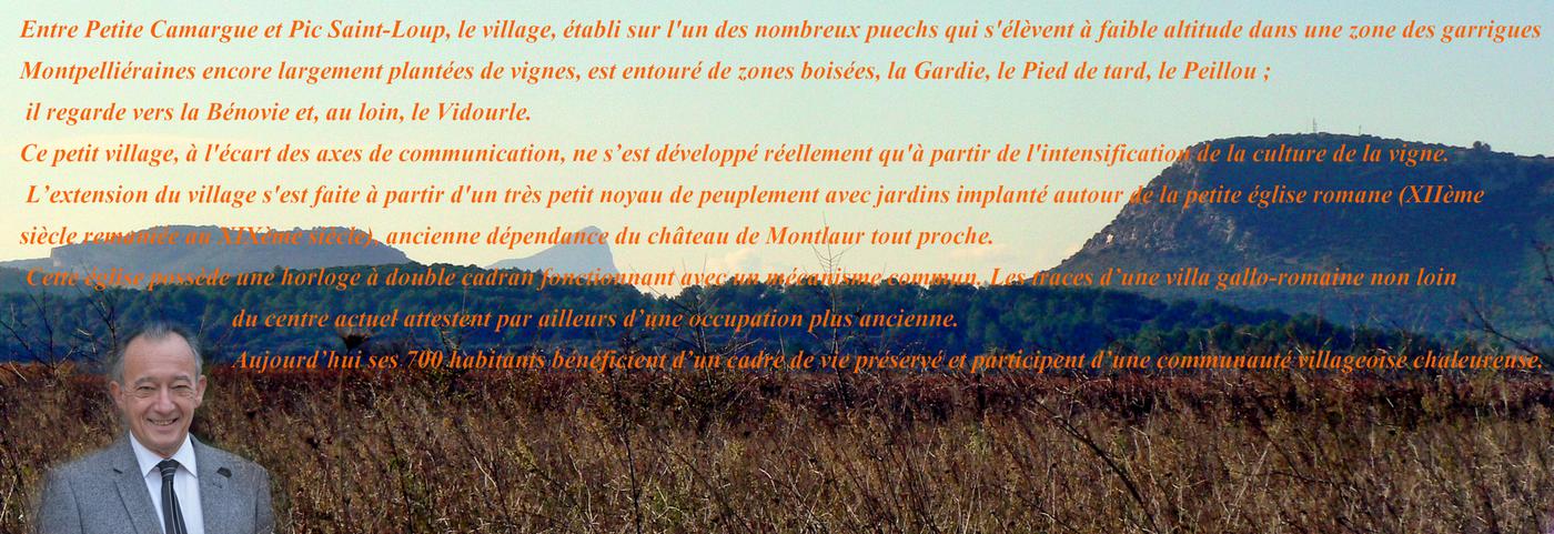 http://saintjeandecornies.free.fr/entete.png