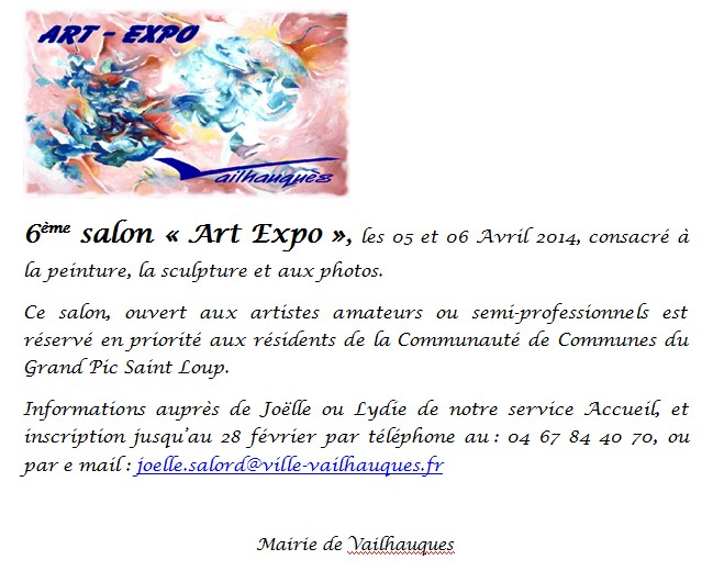 http://saintjeandecornies.free.fr/images/artexpo.jpg