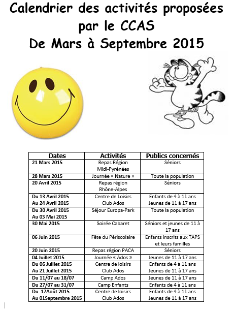 http://saintjeandecornies.free.fr/images/calendrierCCAS.png